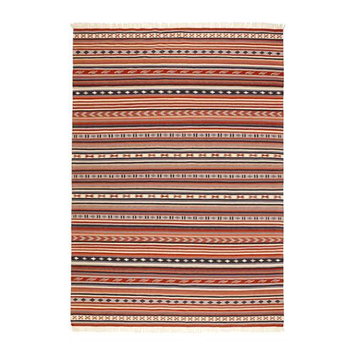 kattrup-rug-flatwoven-brown__0443834_PE594570_S4.JPG