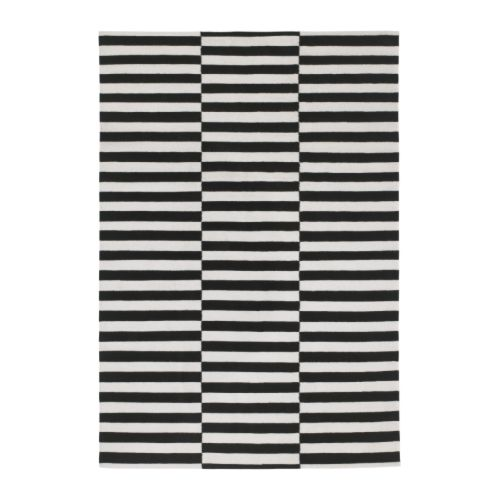 stockholm-rug-flatwoven-black__56123_PE161531_S4.JPG