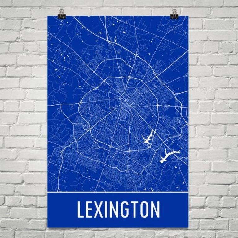 lexington.JPG