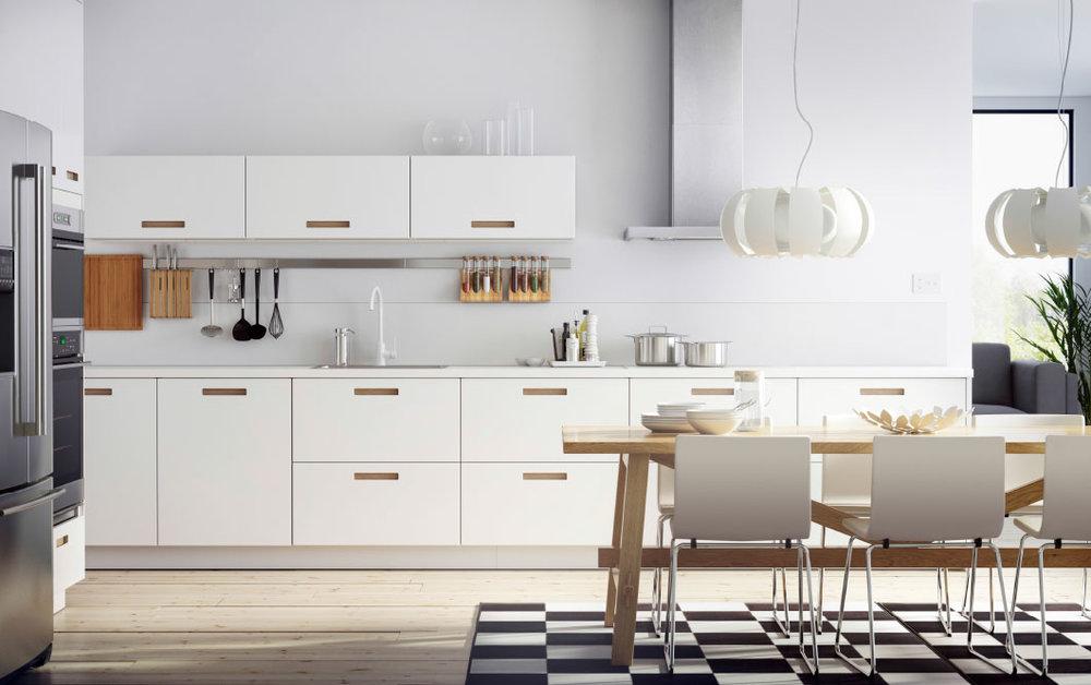 Image via Ikea.com