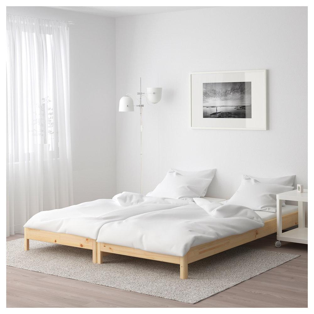 Images via Ikea.com
