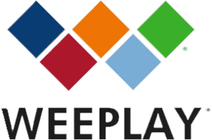 Weeplay Kids