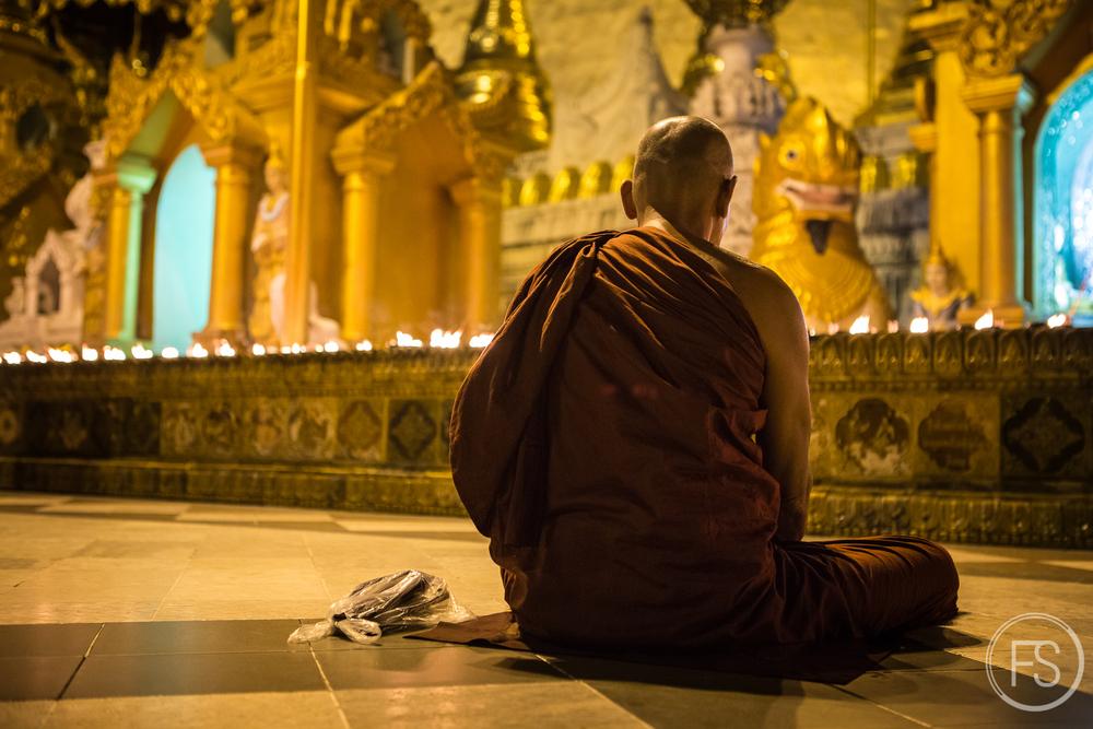 20150127-Yangon319.jpg