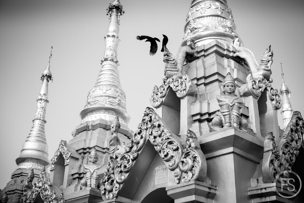 20150127-Yangon197.jpg