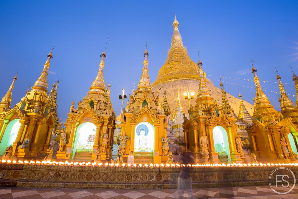 20150127-Yangon284.jpg