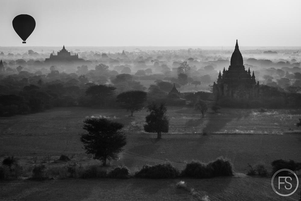 20150130-Bagan_123.jpg