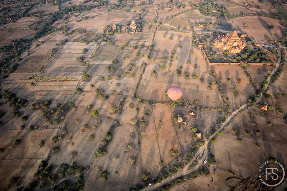 20150130-Bagan177.jpg