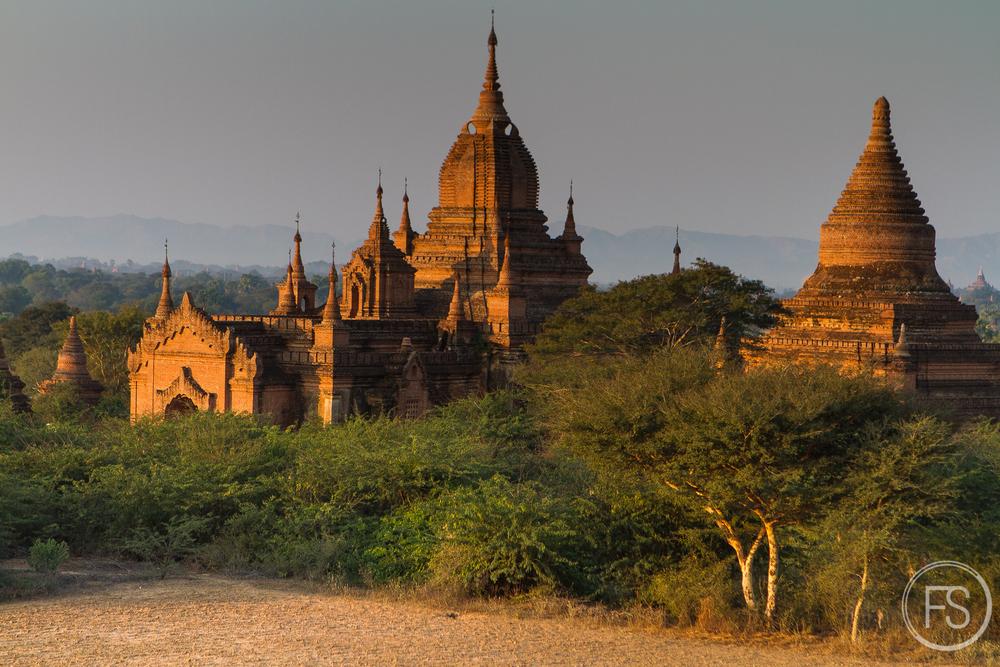 20150130-Bagan_106.jpg