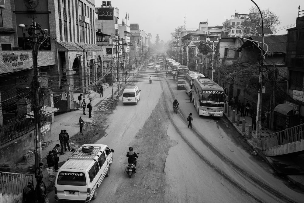 18-20170314-Kathmandust.jpg