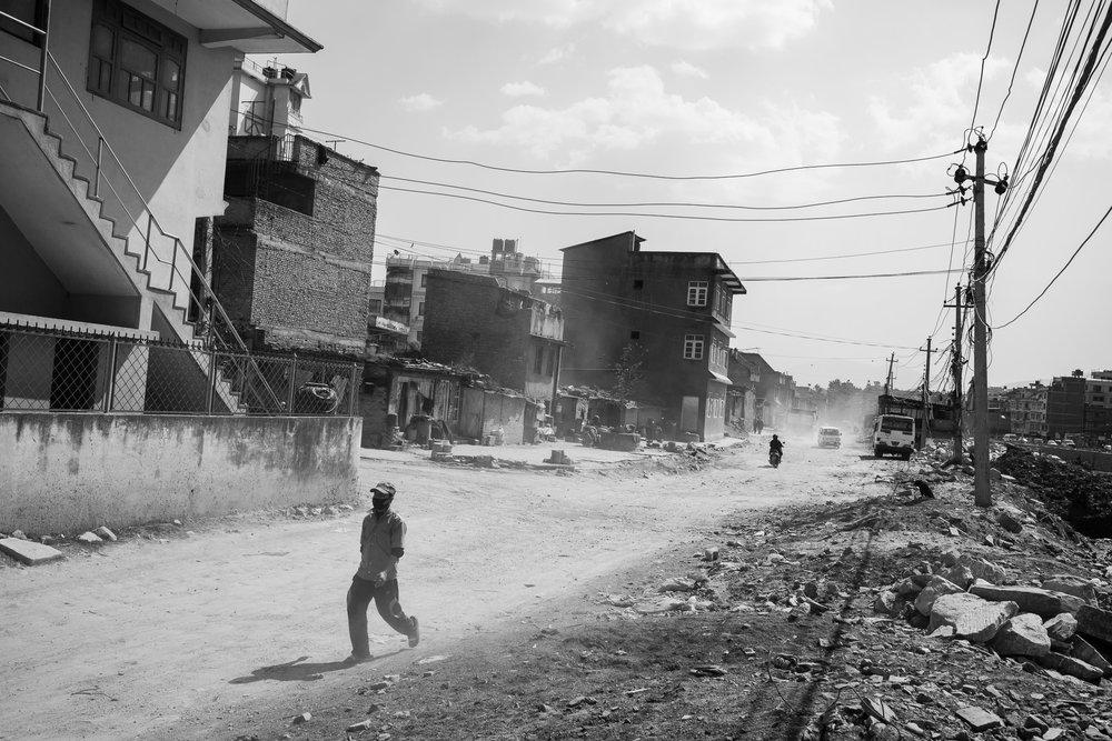 1-20170305-Kathmandust.jpg