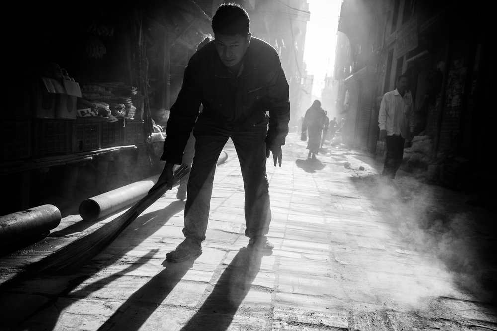 6-20170306-Kathmandust.jpg