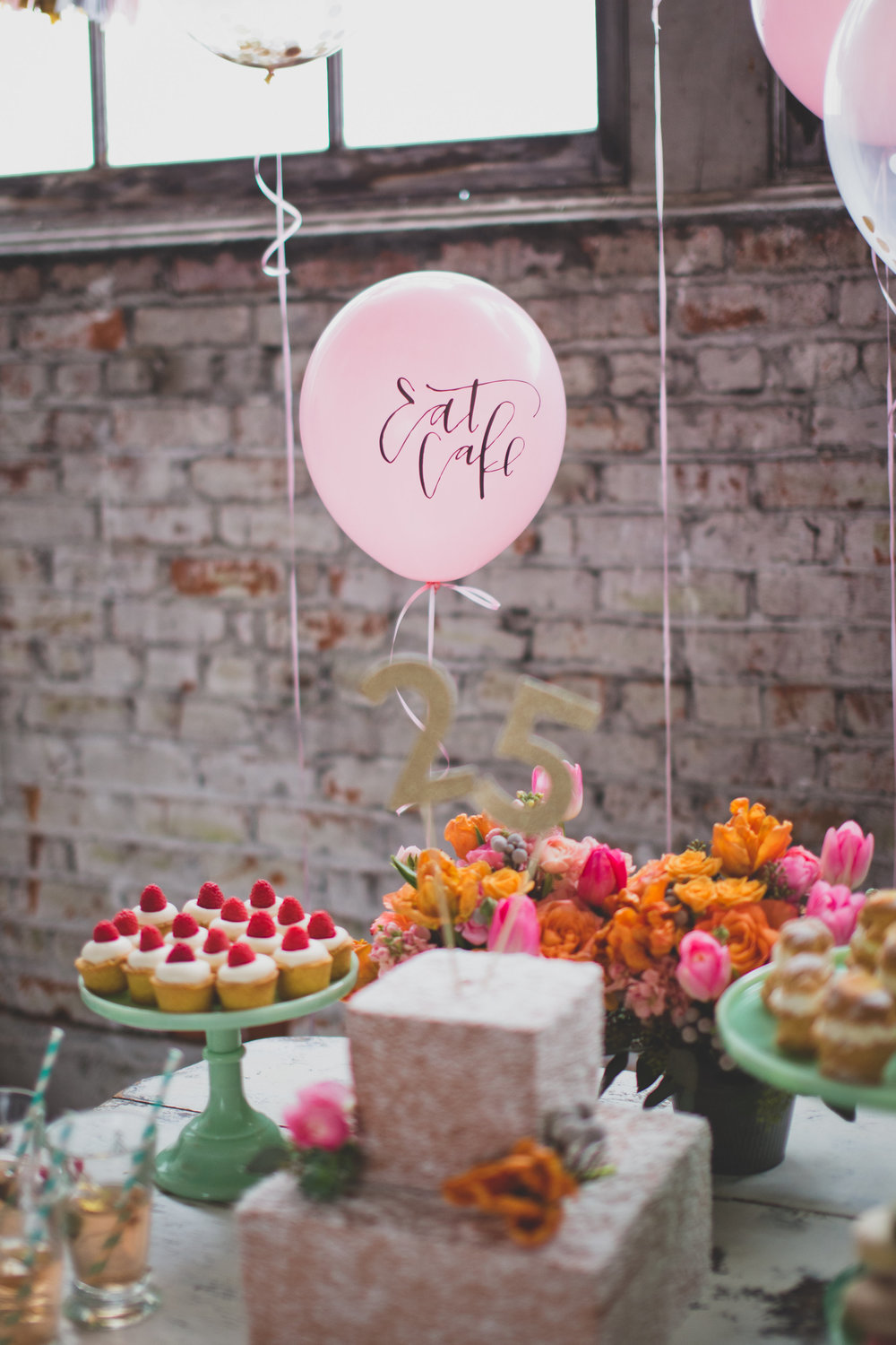 The Sassy Cupcake Styled Shoot-View All-0050.jpg