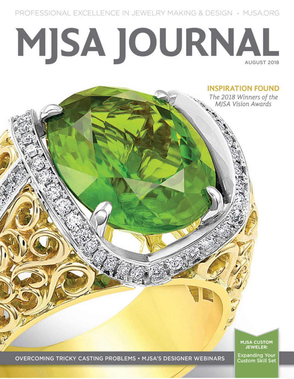 MJSA Jounal August 2018 Issue_Cover Page.jpg