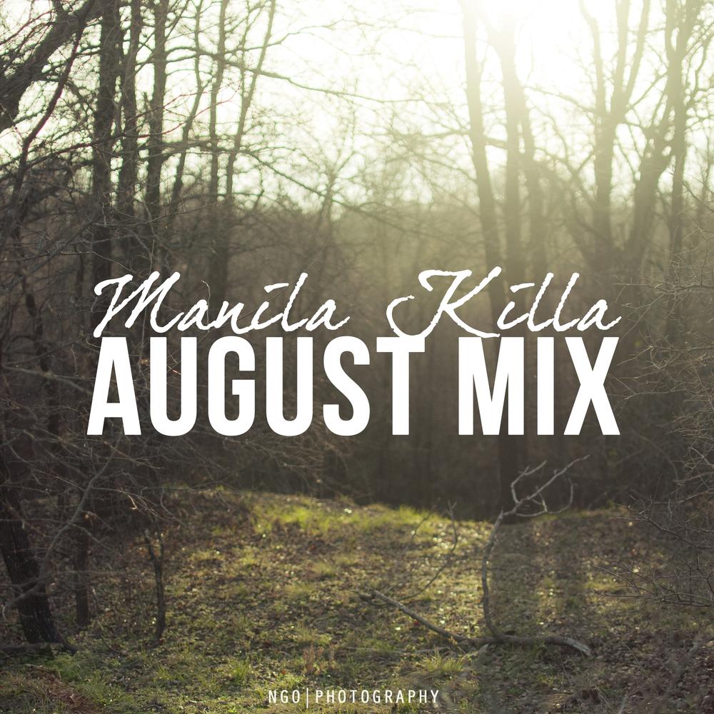 August Mix.jpg