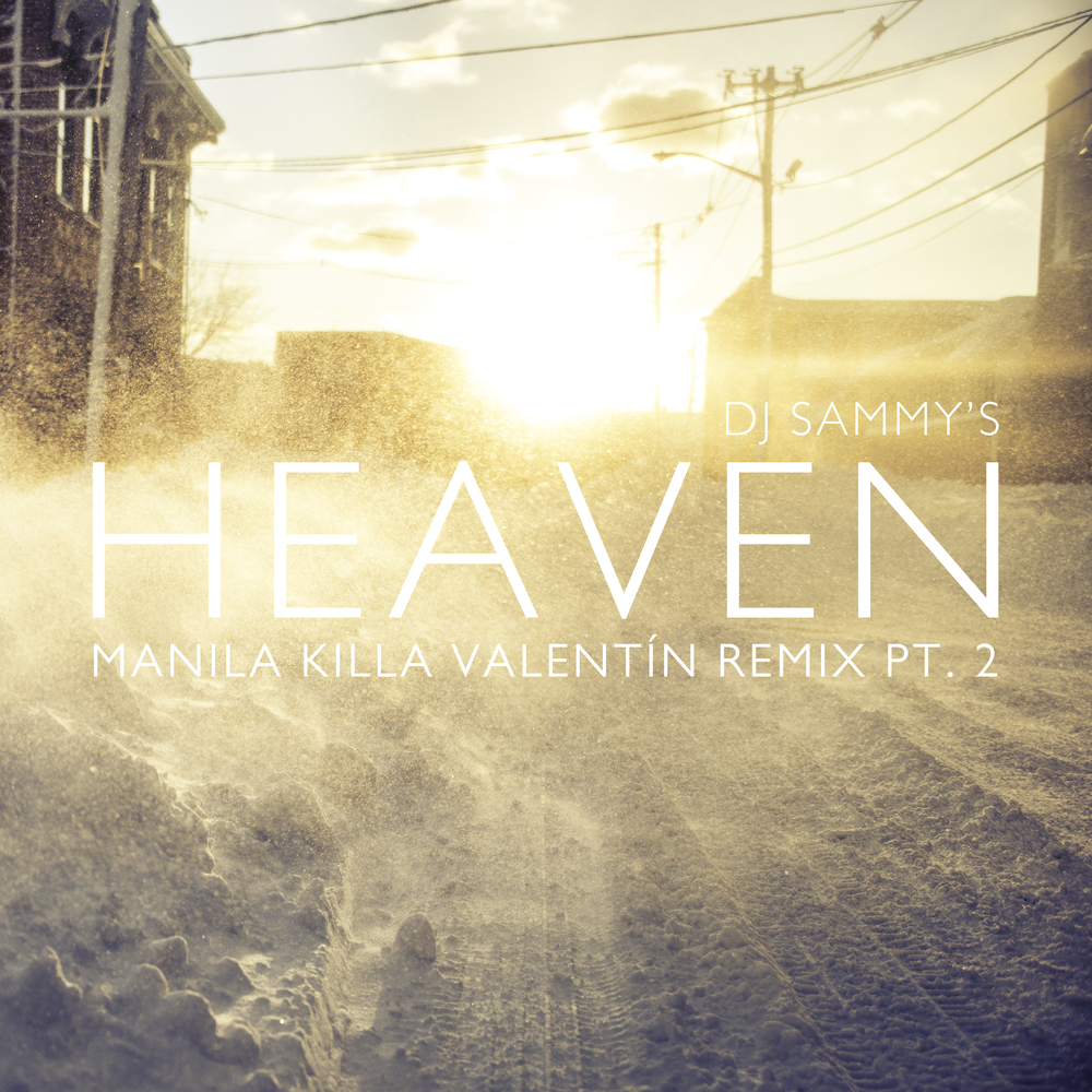 HeavenFINAL.jpg