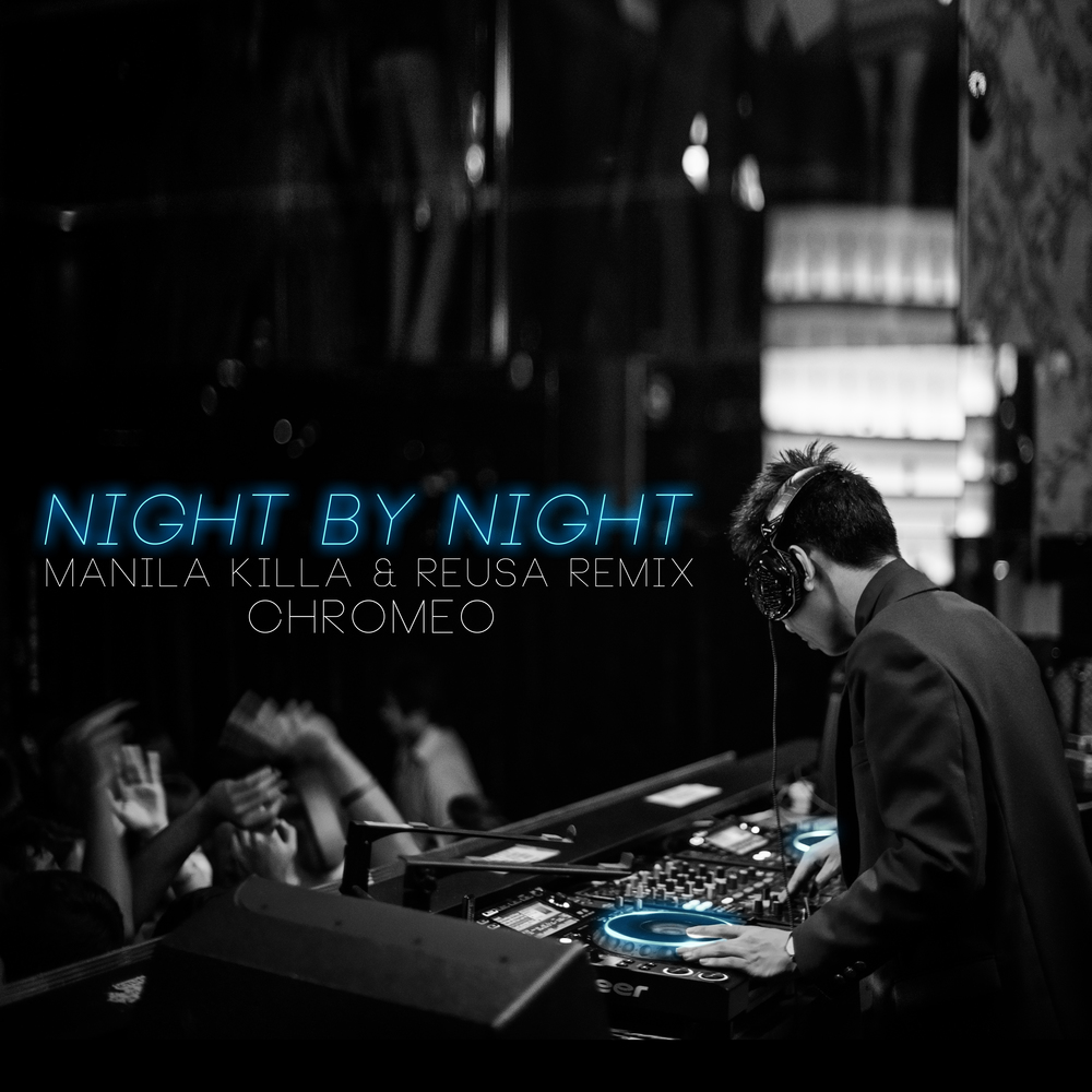 Night by Night.jpg