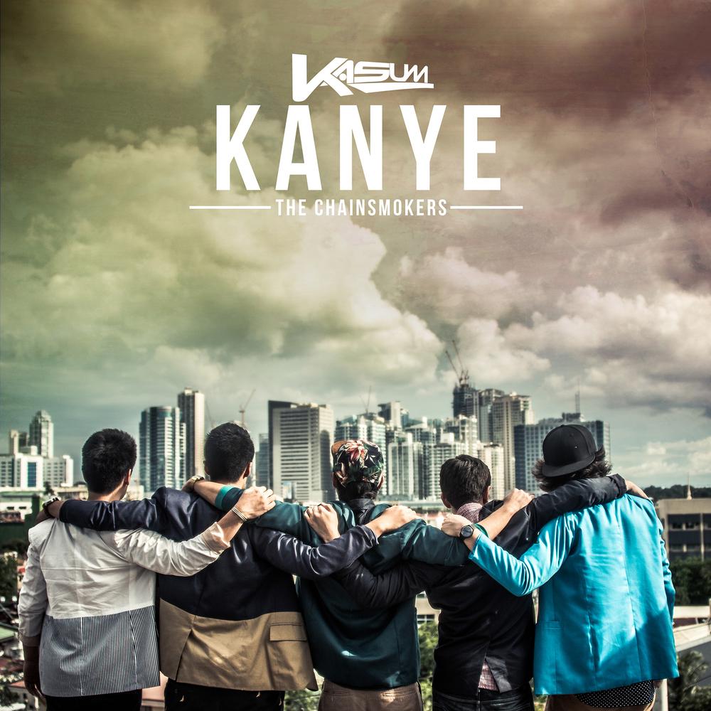 Kanye7Low.jpg