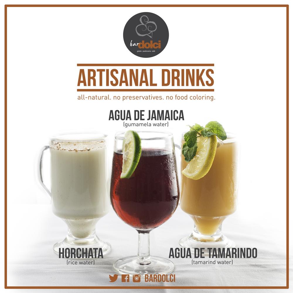 Artisanal Drinks.jpg