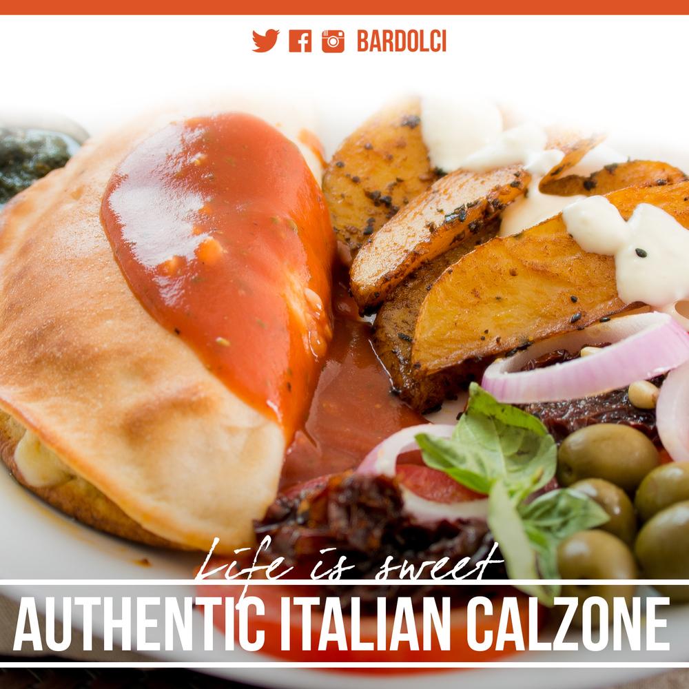 Calzone.jpg