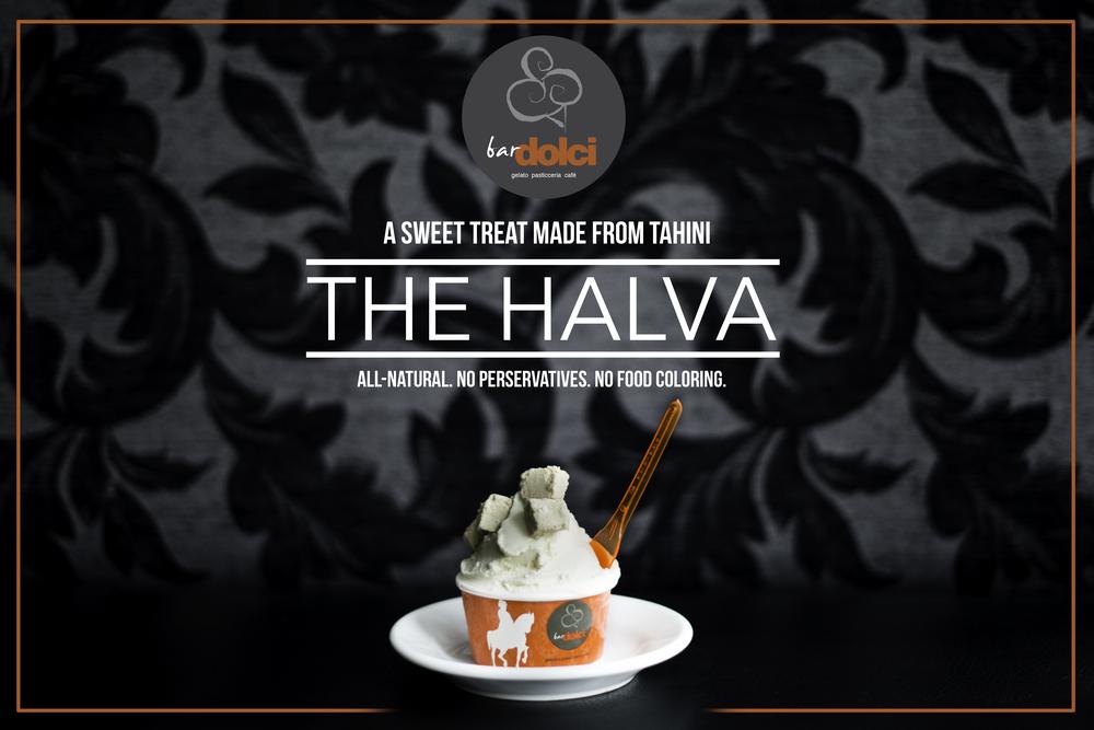 The Halva.jpg