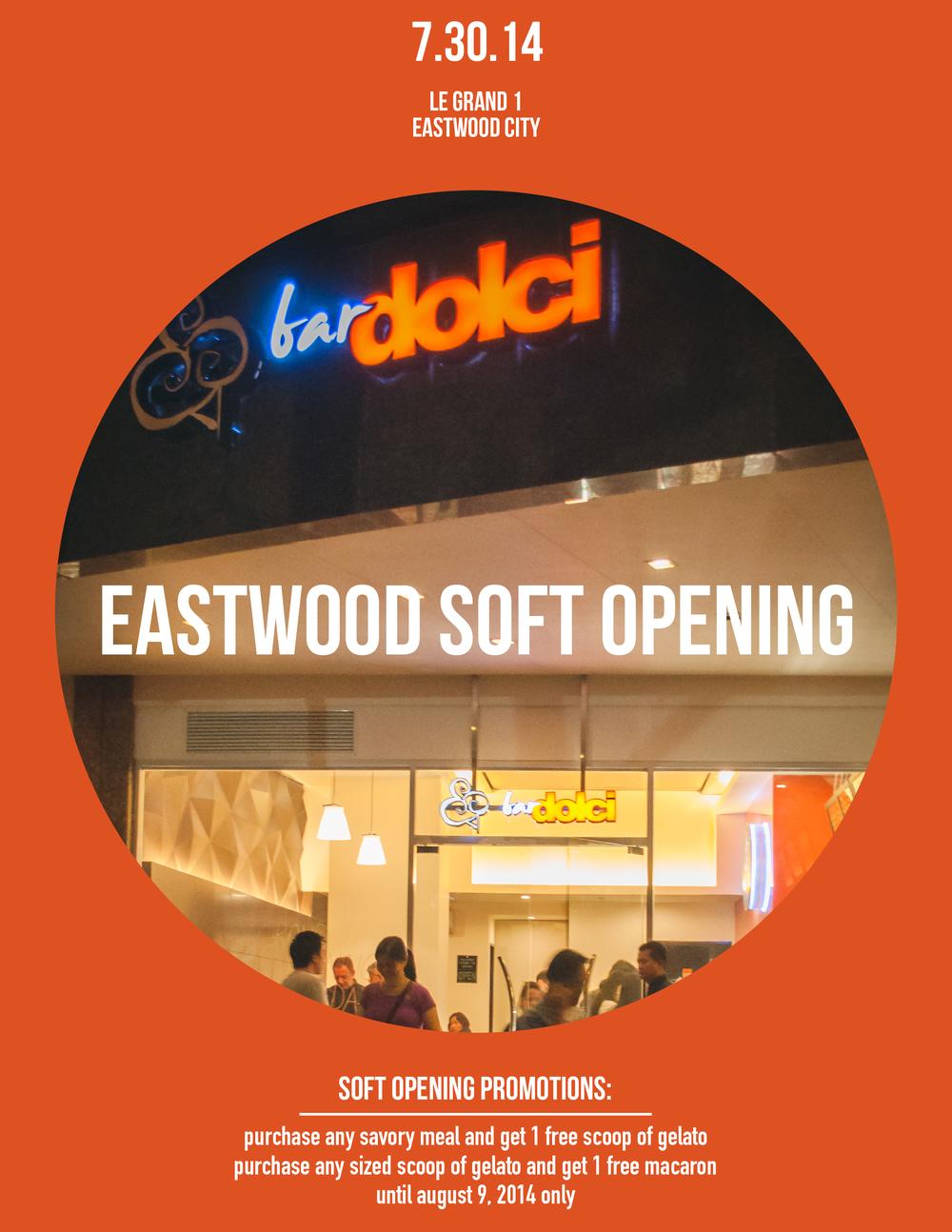 Eastwood Soft Opening.jpg