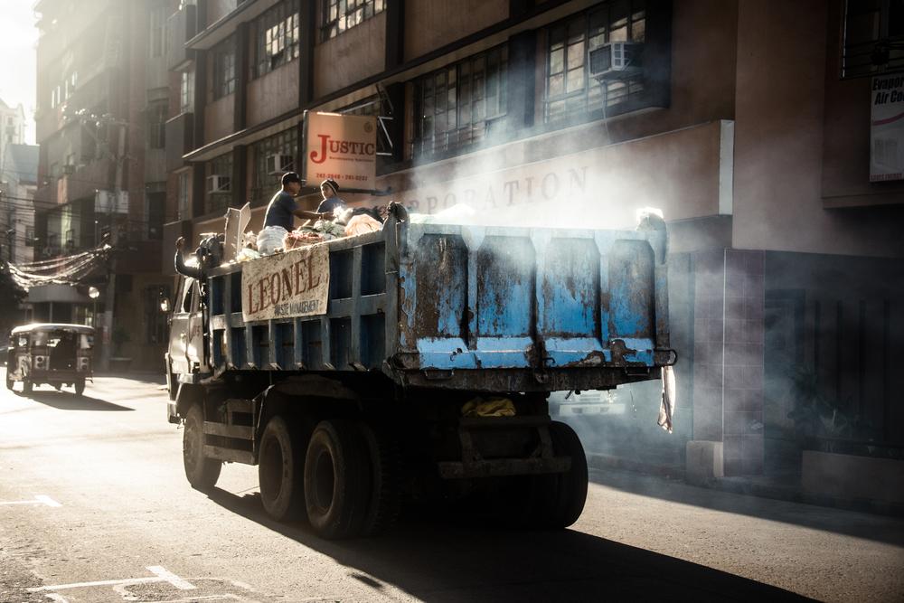 Binondo-10.jpg