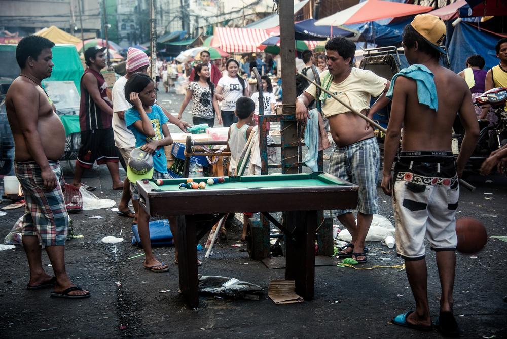 Binondo-13.jpg