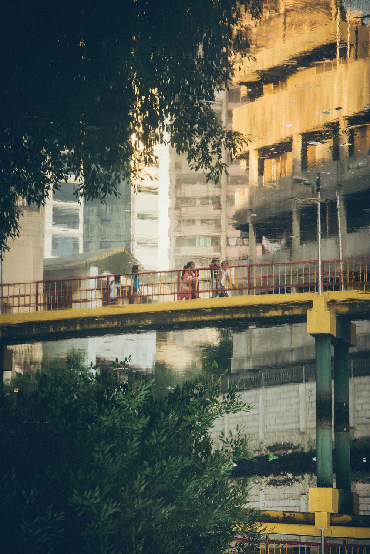 Binondo-19.jpg