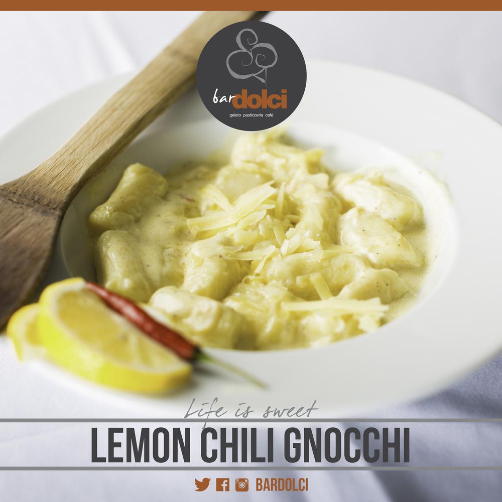 Gnocchi2.jpg
