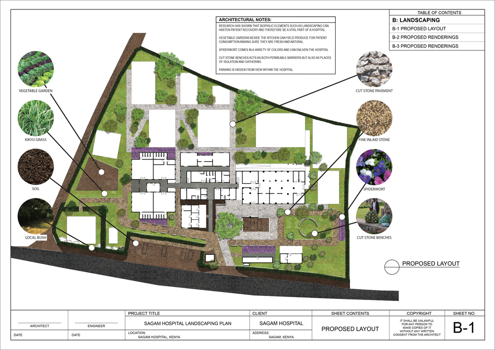 150810_WorkingDrawings_B-Landscaping-01.jpg
