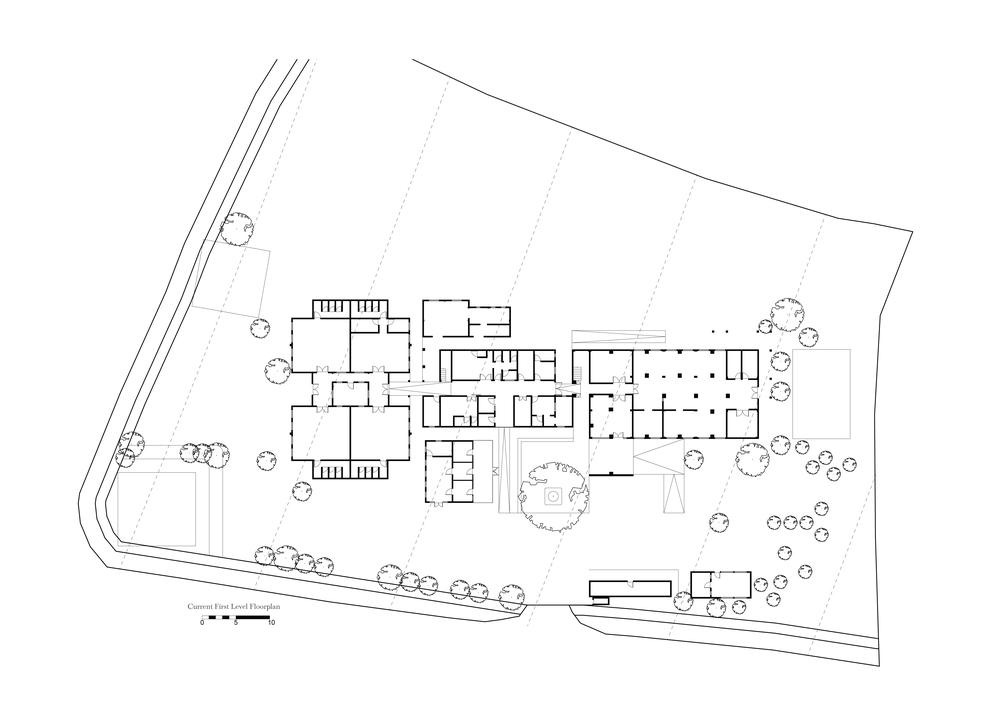 03_SagamHospital_Masterplan-01.jpg