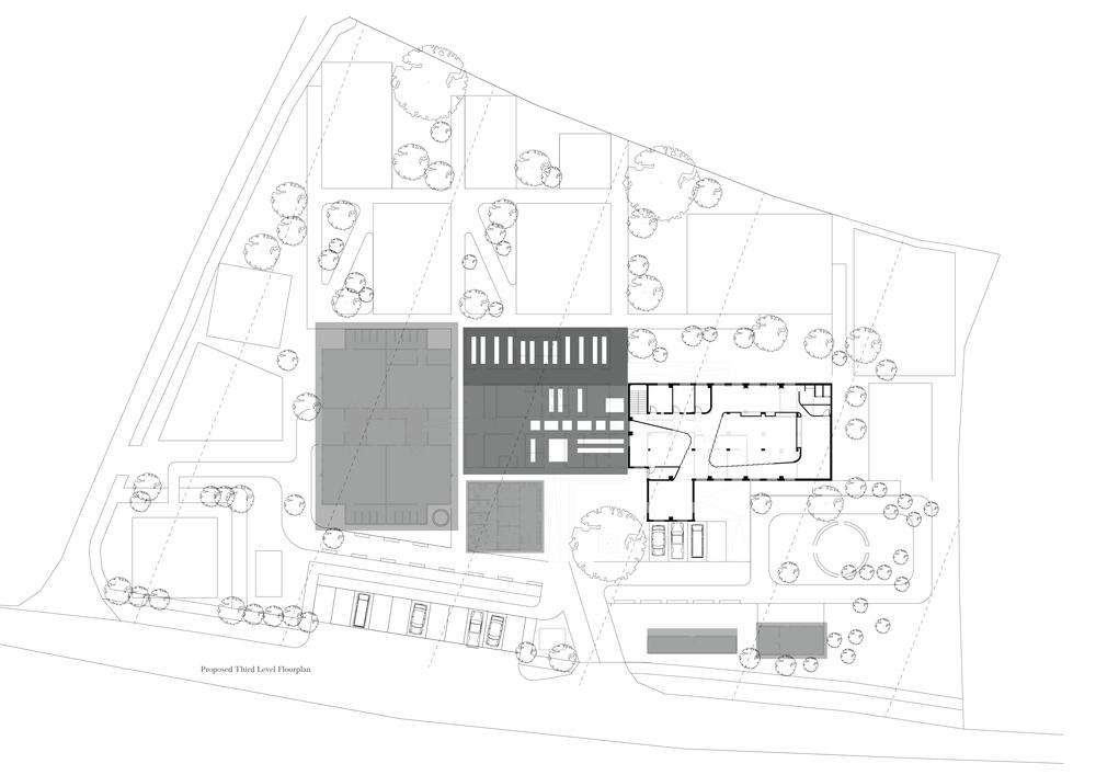 03_SagamHospital_Masterplan-07.jpg