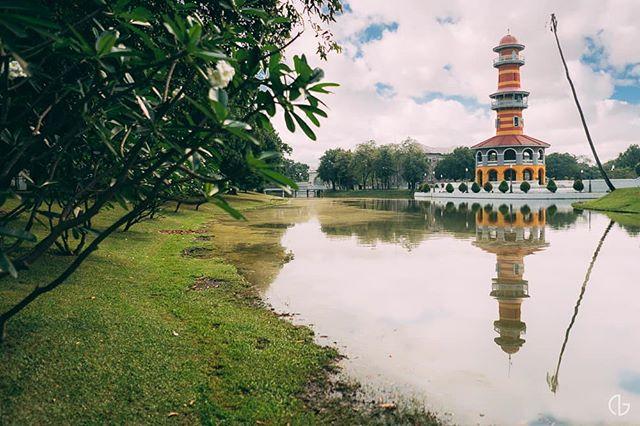 #Bangkok #Thailand #Travel #SonyA7RII #NicholaiGoPhotography