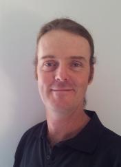 John Shea profile pic_2_2014.jpg