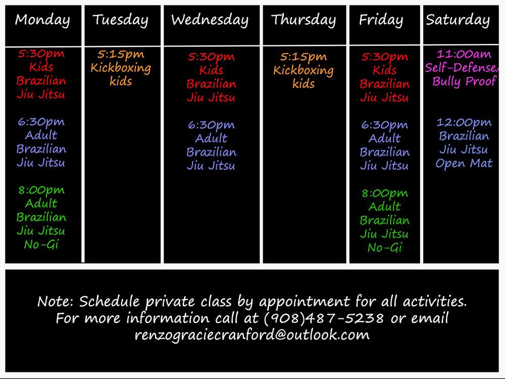 schedule model.jpg
