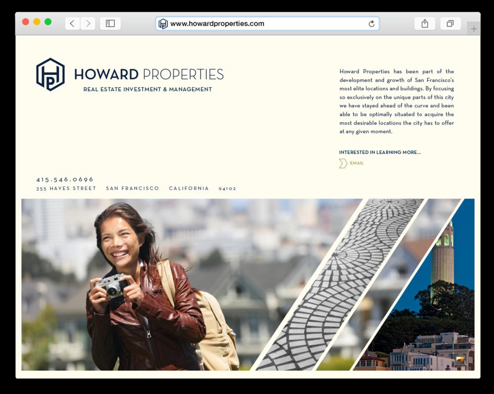 howard_web3.png