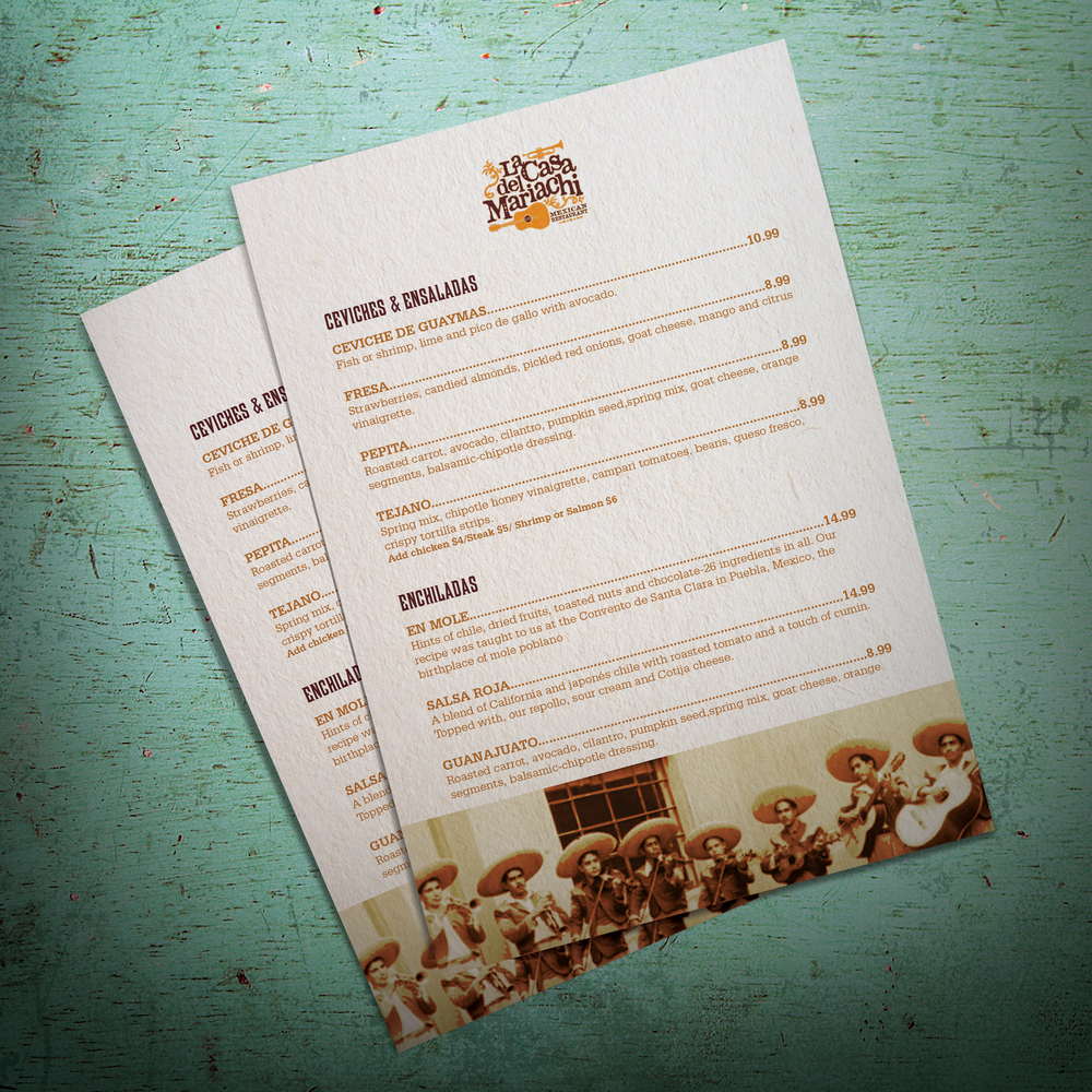 Mariachi_menu.png