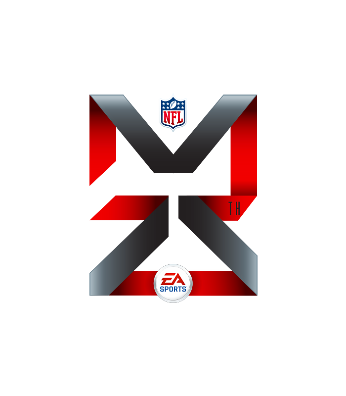 EAS_madden_se_box.png