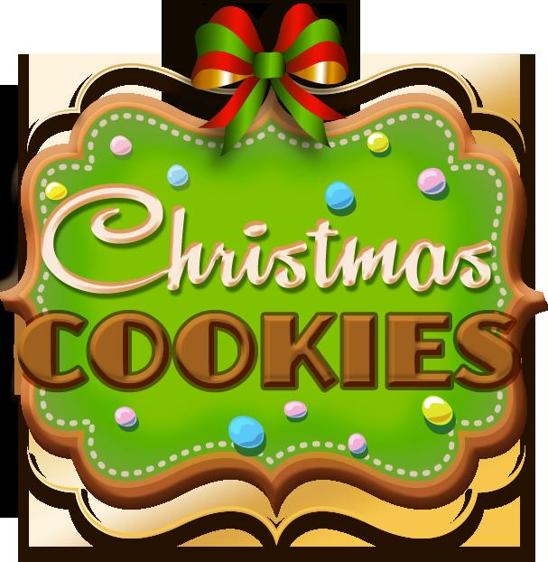 scratcher_cookie.png