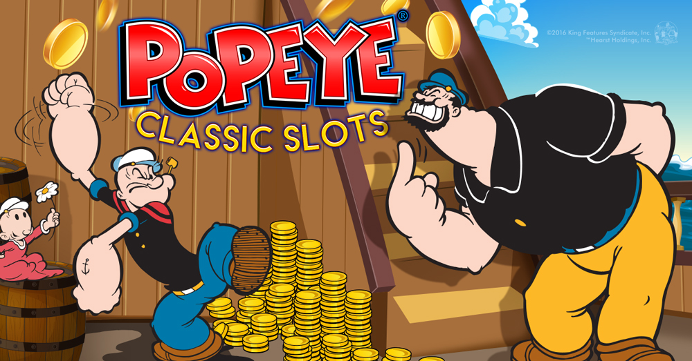 Popeye_Ad_1.jpg