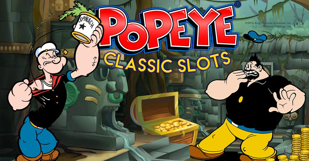 Popeye_Ad_4.jpg