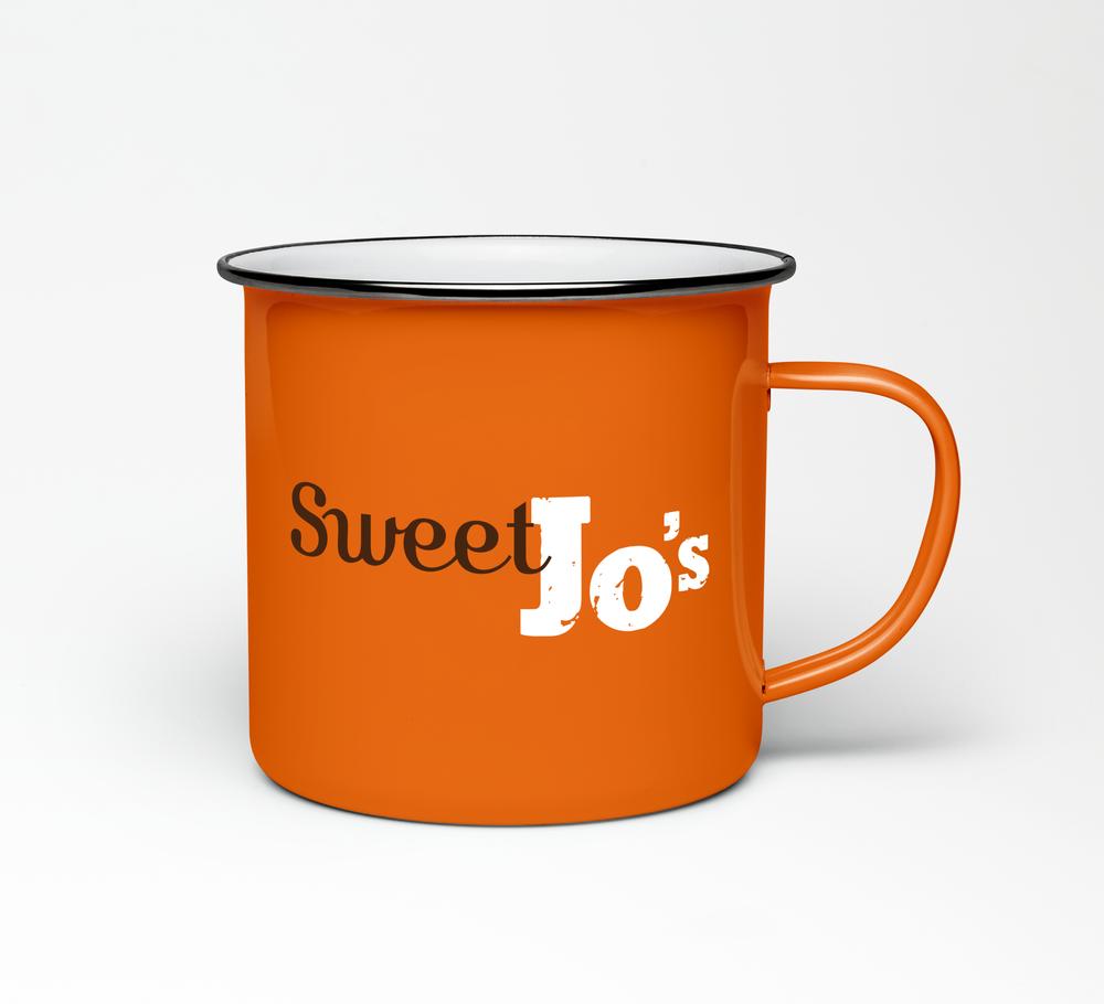 SweetJos_Enamel-Mug-PSD-MockUp.png
