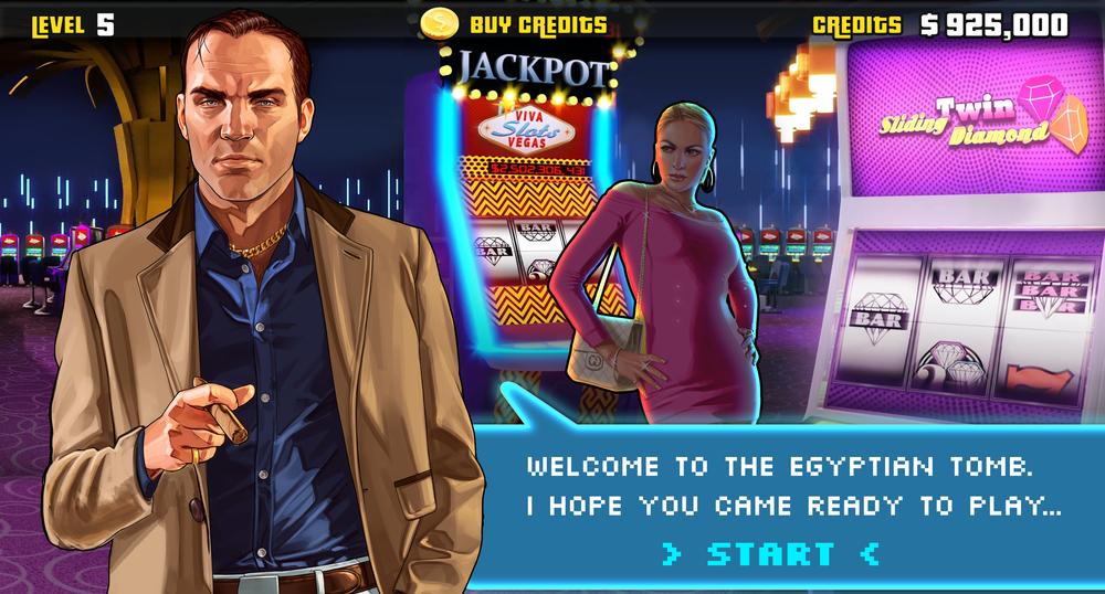 Take2_Underground_CasinoLobby.png