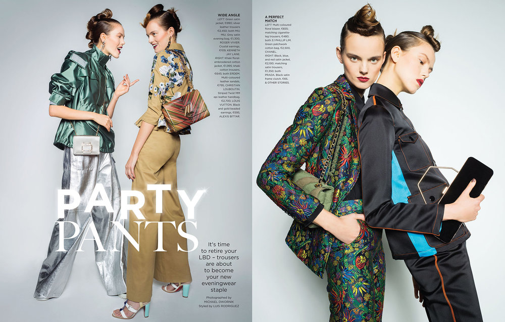 PARTY PANTS SPREAD 1.jpg