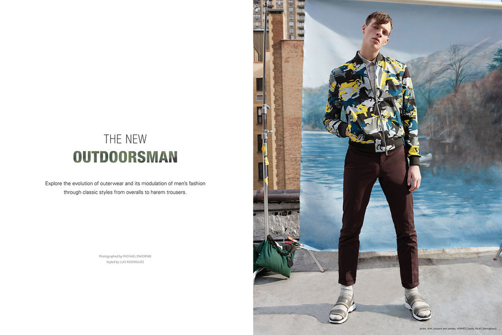 New-Outdoorsman-1.jpg
