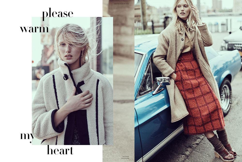 Please-Warm-My-Heart-1.jpg