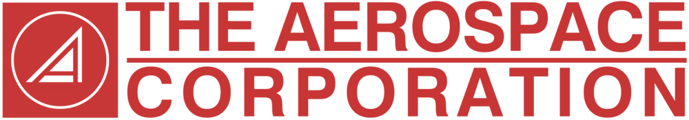 The_Aerospace_Corporation_logo.png
