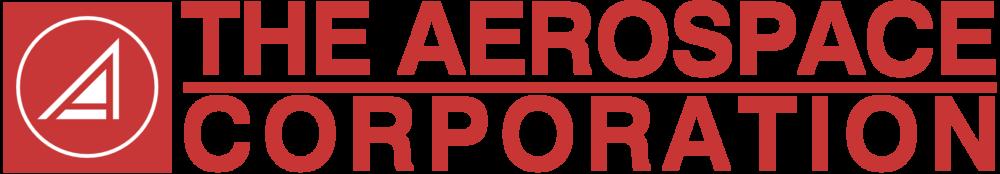 The_Aerospace_Corporation_logo.png
