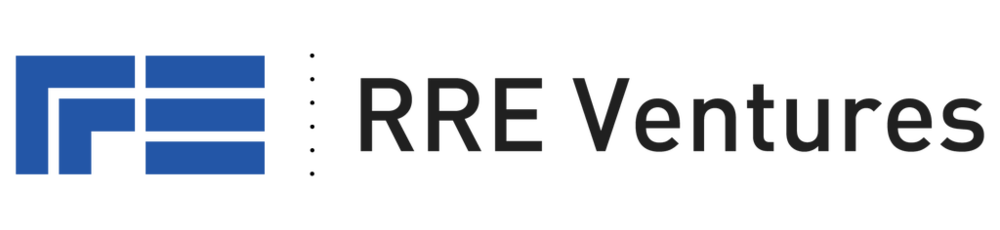 rre-logo-transparent-1.png