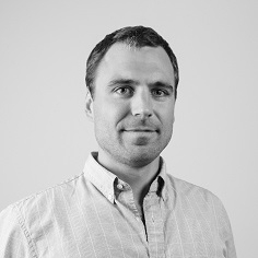 Jason Spinell Investor at Slack Fund